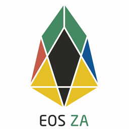 EOS South Africa